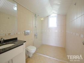 Image No.18-Villa / Détaché de 4 chambres à vendre à Alanya