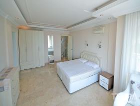 Image No.28-Villa / Détaché de 4 chambres à vendre à Alanya