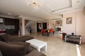 Image No.31-Villa / Détaché de 4 chambres à vendre à Alanya
