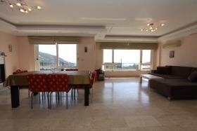 Image No.32-Villa / Détaché de 4 chambres à vendre à Alanya