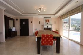 Image No.33-Villa / Détaché de 4 chambres à vendre à Alanya