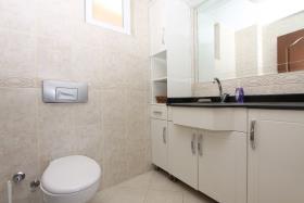 Image No.35-Villa / Détaché de 4 chambres à vendre à Alanya