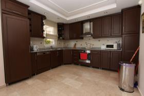 Image No.36-Villa / Détaché de 4 chambres à vendre à Alanya