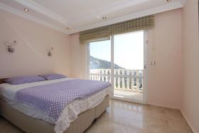 Image No.38-Villa / Détaché de 4 chambres à vendre à Alanya