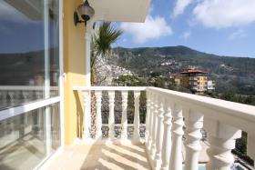 Image No.39-Villa / Détaché de 4 chambres à vendre à Alanya