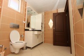 Image No.40-Villa / Détaché de 4 chambres à vendre à Alanya