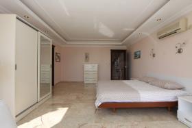Image No.41-Villa / Détaché de 4 chambres à vendre à Alanya