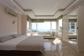 Image No.42-Villa / Détaché de 4 chambres à vendre à Alanya