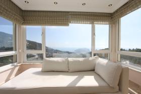 Image No.43-Villa / Détaché de 4 chambres à vendre à Alanya
