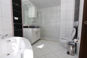 Image No.44-Villa / Détaché de 4 chambres à vendre à Alanya