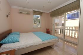 Image No.45-Villa / Détaché de 4 chambres à vendre à Alanya