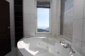 Image No.46-Villa / Détaché de 4 chambres à vendre à Alanya