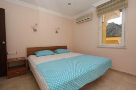 Image No.47-Villa / Détaché de 4 chambres à vendre à Alanya