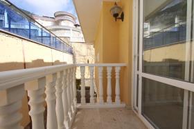Image No.48-Villa / Détaché de 4 chambres à vendre à Alanya