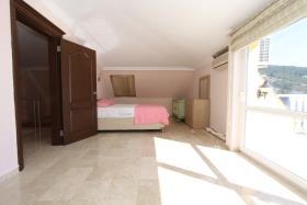 Image No.50-Villa / Détaché de 4 chambres à vendre à Alanya
