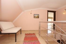 Image No.51-Villa / Détaché de 4 chambres à vendre à Alanya