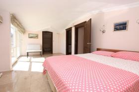 Image No.52-Villa / Détaché de 4 chambres à vendre à Alanya