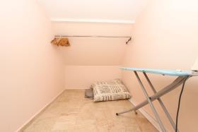 Image No.53-Villa / Détaché de 4 chambres à vendre à Alanya