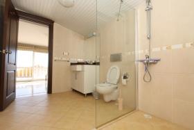 Image No.55-Villa / Détaché de 4 chambres à vendre à Alanya