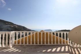 Image No.56-Villa / Détaché de 4 chambres à vendre à Alanya
