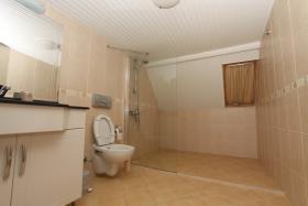 Image No.57-Villa / Détaché de 4 chambres à vendre à Alanya