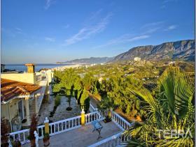 Image No.7-Villa / Détaché de 2 chambres à vendre à Alanya