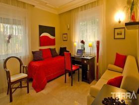 Image No.12-Villa / Détaché de 2 chambres à vendre à Alanya