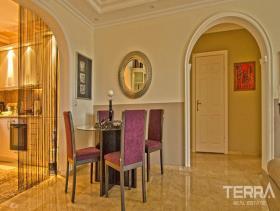 Image No.13-Villa / Détaché de 2 chambres à vendre à Alanya