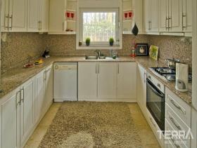 Image No.9-Villa / Détaché de 2 chambres à vendre à Alanya