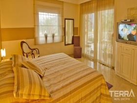 Image No.15-Villa / Détaché de 2 chambres à vendre à Alanya