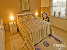 Image No.14-Villa / Détaché de 2 chambres à vendre à Alanya