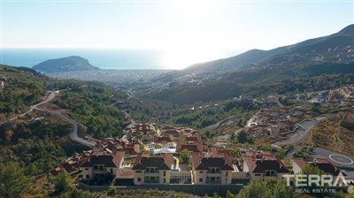 591-unique-sea-view-villa-for-sale-in-alanya-5a8a953c78176