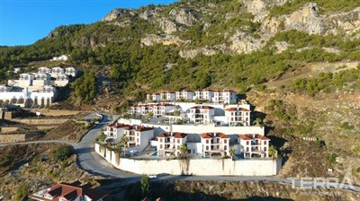 591-unique-sea-view-villa-for-sale-in-alanya-5a8a953e4d3d4