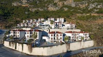 591-unique-sea-view-villa-for-sale-in-alanya-5a8a953f82beb