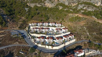591-unique-sea-view-villa-for-sale-in-alanya-5a8a95413199d