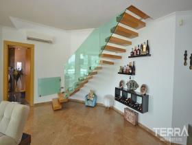 Image No.6-Villa / Détaché de 3 chambres à vendre à Alanya