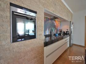 Image No.9-Villa / Détaché de 3 chambres à vendre à Alanya