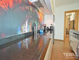 Image No.13-Villa / Détaché de 3 chambres à vendre à Alanya