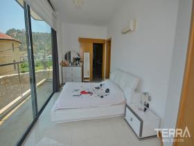 Image No.18-Villa / Détaché de 3 chambres à vendre à Alanya