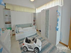 Image No.21-Villa / Détaché de 3 chambres à vendre à Alanya