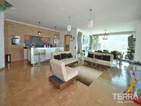 Image No.20-Villa / Détaché de 3 chambres à vendre à Alanya