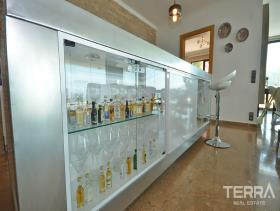 Image No.22-Villa / Détaché de 3 chambres à vendre à Alanya