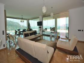 Image No.27-Villa / Détaché de 3 chambres à vendre à Alanya