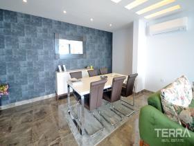 Image No.12-Villa de 2 chambres à vendre à Alanya