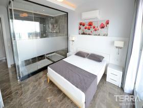 Image No.3-Villa de 2 chambres à vendre à Alanya