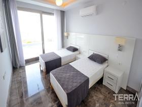 Image No.13-Villa de 2 chambres à vendre à Alanya