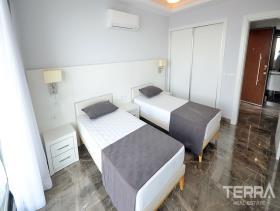 Image No.14-Villa de 2 chambres à vendre à Alanya