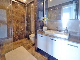 Image No.16-Villa de 2 chambres à vendre à Alanya