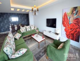 Image No.22-Villa de 2 chambres à vendre à Alanya