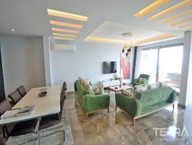 Image No.23-Villa de 2 chambres à vendre à Alanya